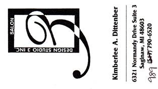 2011 Mmohsc Sponsor List